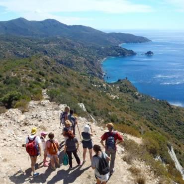 Pasqua e Lunedì dell'Angelo 2020 nella Maremma Toscana