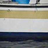 barca porto ercole (A scelta)
