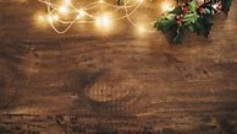 Natale in Maremma Toscana