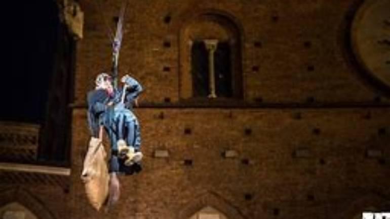 Epifania 2019 in Maremma Toscana